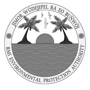 RMI Environmental Protection Authority