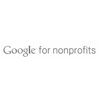 Google for Non-profits