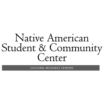 Native American Student & Community Center