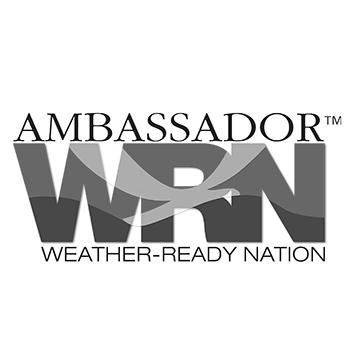 NOAA WRN