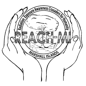 REACH-MI